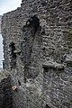 At Conwy, Wales 2019 031.jpg