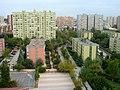 Ataköy 9.10.kısım Manzara www.truvaemlak.com - panoramio.jpg