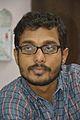 Atanu Saha - Kolkata 2014-11-21 0781.JPG