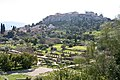 Athenian Agora (3358219222).jpg