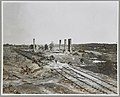 Atlanta, GA, 1864. Destruction of Hood's Ordnance train, Georgia Central Railroad.jpg