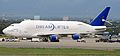 Atlas Air 747 Dreamlifter at ANC (6334752939).jpg