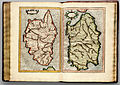 Atlas Cosmographicae (Mercator) 259.jpg