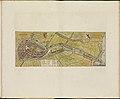 Atlas de Wit 1698-pl021-Schiedam-KB PPN 145205088.jpg
