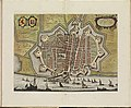 Atlas de Wit 1698-pl023-Gorkum-KB PPN 145205088.jpg