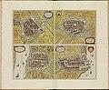 Atlas de Wit 1698-pl032-Woerden-KB PPN 145205088.jpg