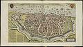 Atlas de Wit 1698-pl071-Antwerpen-KB PPN 145205088.jpg