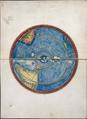 Atlas of Battista Agnese WDL7336.pdf