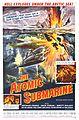 Atomic submarineposter.jpg
