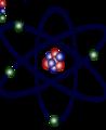 Atomo de Rutherford con neutrones.png