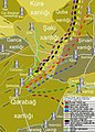 Attack to Khanate of Karabakh.jpg