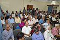 Attendees - Benu Sen Memorial Lecture - Kolkata Information Centre - Kolkata 2014-05-26 4851.JPG