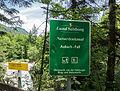 Aubach-Fall1.jpg