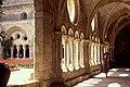 Aude Abbaye De Fontfroide Cloitre - panoramio (1).jpg