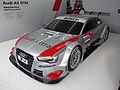Audi A5 DTM.jpg