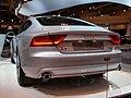 Audi A7 Sportback (2011).jpeg