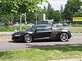 Audi R8 (7376756490).jpg