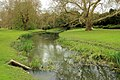 Audley End House & Gardens (EH) 06-05-2012 (7710644926).jpg