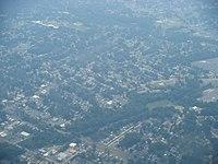 Audubon NJ from airplane.jpg