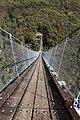 Auf der Tibetanischen Brücke.jpg