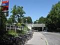 Augsburg-Hochzoll station - street level - geo.hlipp.de - 26602.jpg