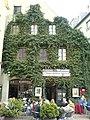 Augsburg-Kulturhaus Kresslesmühle.jpg