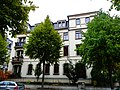 Augsburger Straße 65, Dresden (2350).jpg