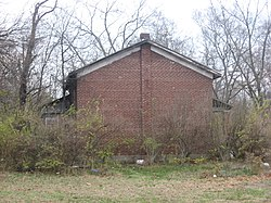 Augspurger Schoolhouse from road.jpg