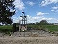 Augustavas, Lithuania - panoramio (4).jpg