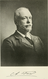 Auguste Forel (1899).png