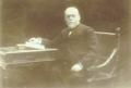 Augustin Gazier
