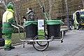 Aumentan las calles con limpieza diaria 02.jpg