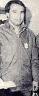 Aurel Țicleanu Romanian footballer