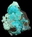 Aurichalcite-Calcite-aur07a.jpg