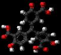 Aurintricarboxylic-acid-3D-balls.png