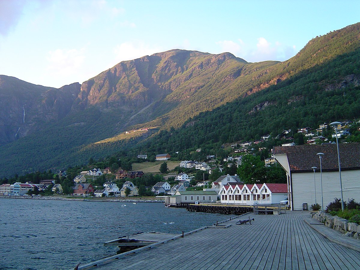Norway In A Nutshell Tour From Bergen