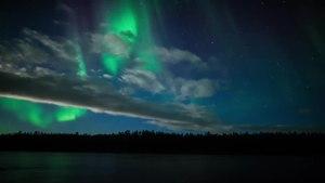 File:Aurora borealis timelapse.webm