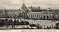 Ausstellungspalast dresden 1903.jpg