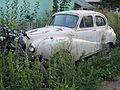 Austin A40 Somerset (1161250674).jpg