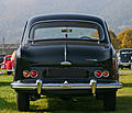 Austin A90 Westminster tail.jpg