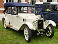 Austin Heavy Twelve Clifton Tourer (1925) (15597826329).jpg