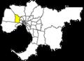 Australia-Map-MEL-LGA-Brimbank.png