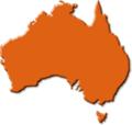 Australia orange.png