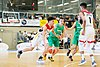 Australia vs Germany 66-88 - 2018097161929 2018-04-07 Basketball Albert Schweitzer Turnier Australia - Germany - Sven - 1D X MK II - 0073 - AK8I3780.jpg