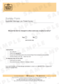 Australian Marriage Law Postal Survey form.png