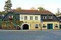 Austria-03020 - Schreiberhaus (32780161232).jpg