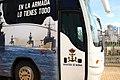 Autobús promocional de la Armada Española (34258718074).jpg