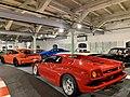 Autobau supercars 26.jpg