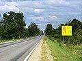 Autoceļš A13 pie Kārsavas.jpg