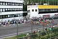 Autodromo Dino+Enzo Ferrari Imola 2001.jpg